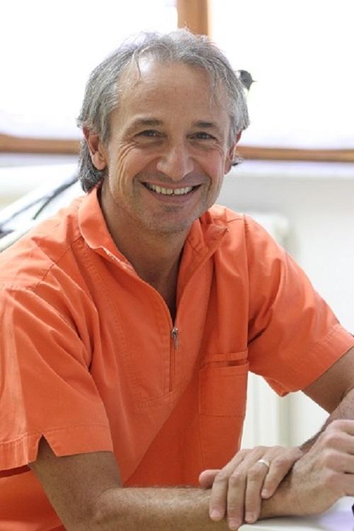 Dott. Coppola Pasquale Giorgio