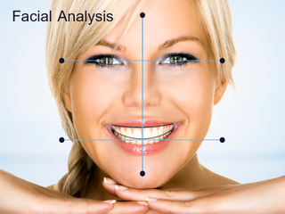Odontoiatria-Estetica-1